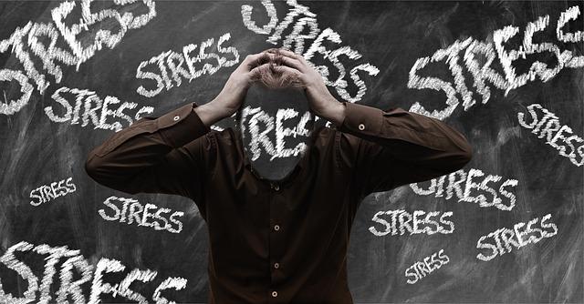 Hogyan kezeld a stresszt? A legjobb tippek a nyugodt élethez!